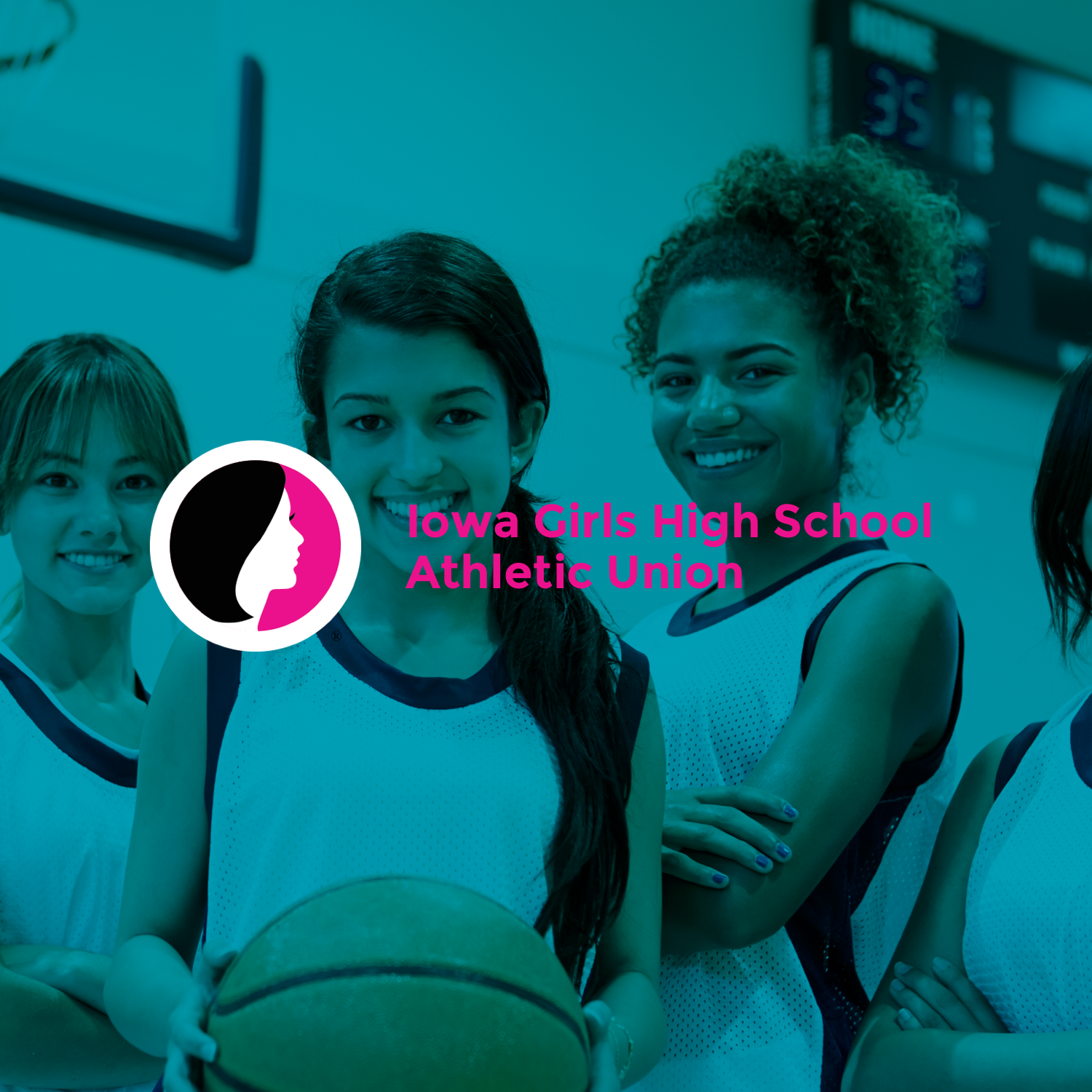 Policies & Guidelines - Iowa High School Girls Athletic Union