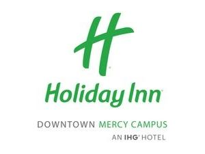 Holiday Inn Downtown Mercy Campus